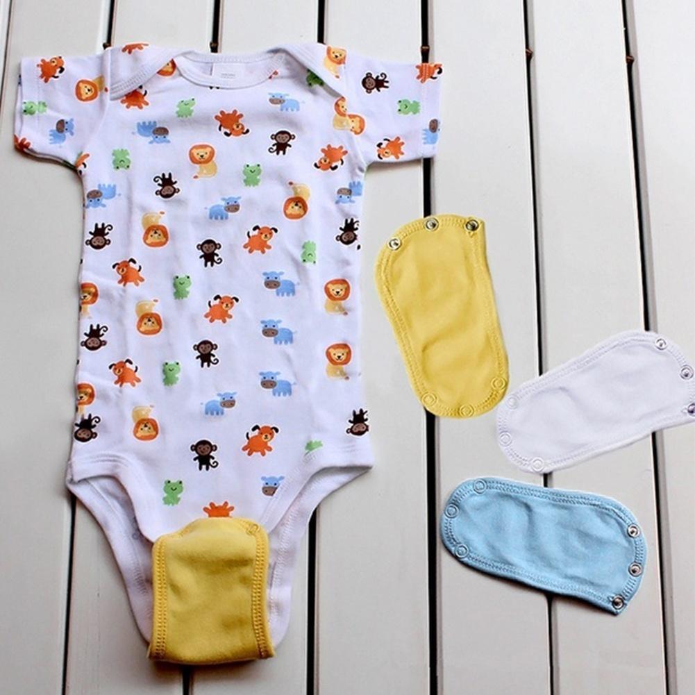 Bebek Cocuk Erkek Ve Kiz Romper Ortak Elbise Tulum Bebek Bezi