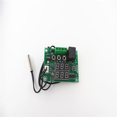 Электронные модули, цвет: синий – цены с доставкой из Китая в