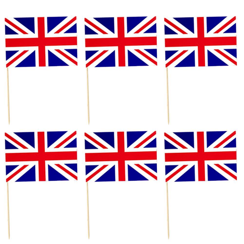 Jason Plato BTTC British Touring Cars Tasse Et Coaster Ensemble Cadeau
