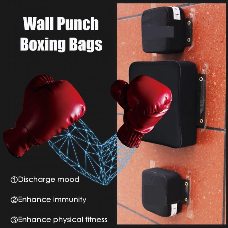 UFC MMA Martial Arts Boxing Focus Mitt Punch Target New Qty of 1