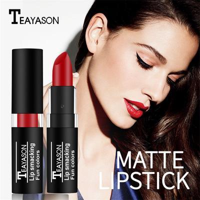 Cheap Mac Makeup Cosmetics Low