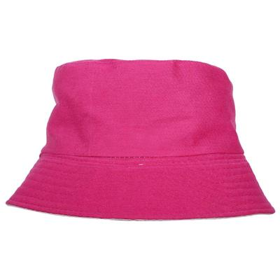 42435155a97 Bucket Hats-prices and delivery of goods from China on Joom e ...