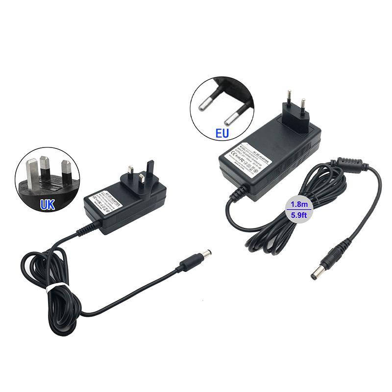 TBT3V1T2 CHARGER For Vax Blade 24V Cordless Vacuum Cleaner 400mA TBT3V1B2