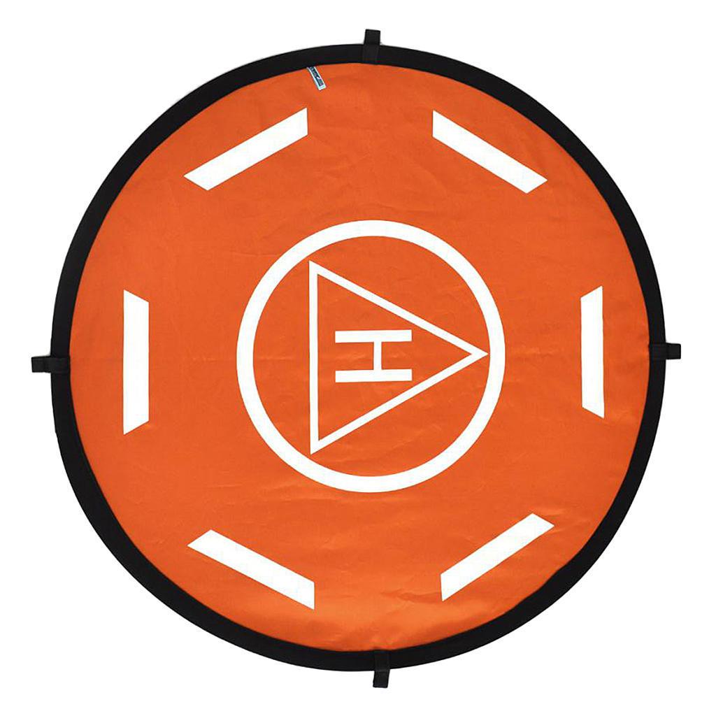 Взлетно посадочная площадка mavic диаметр 110 см заказать аккум spark