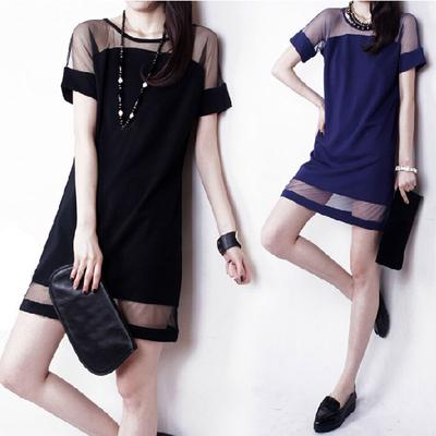 447f47cda4 Dresses-prices and delivery of goods from China on Joom e-commerce platform