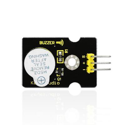 KEYESTUDIO DHT22 Digital Temperature and Humidity Sensor Module 3Pin for Arduino