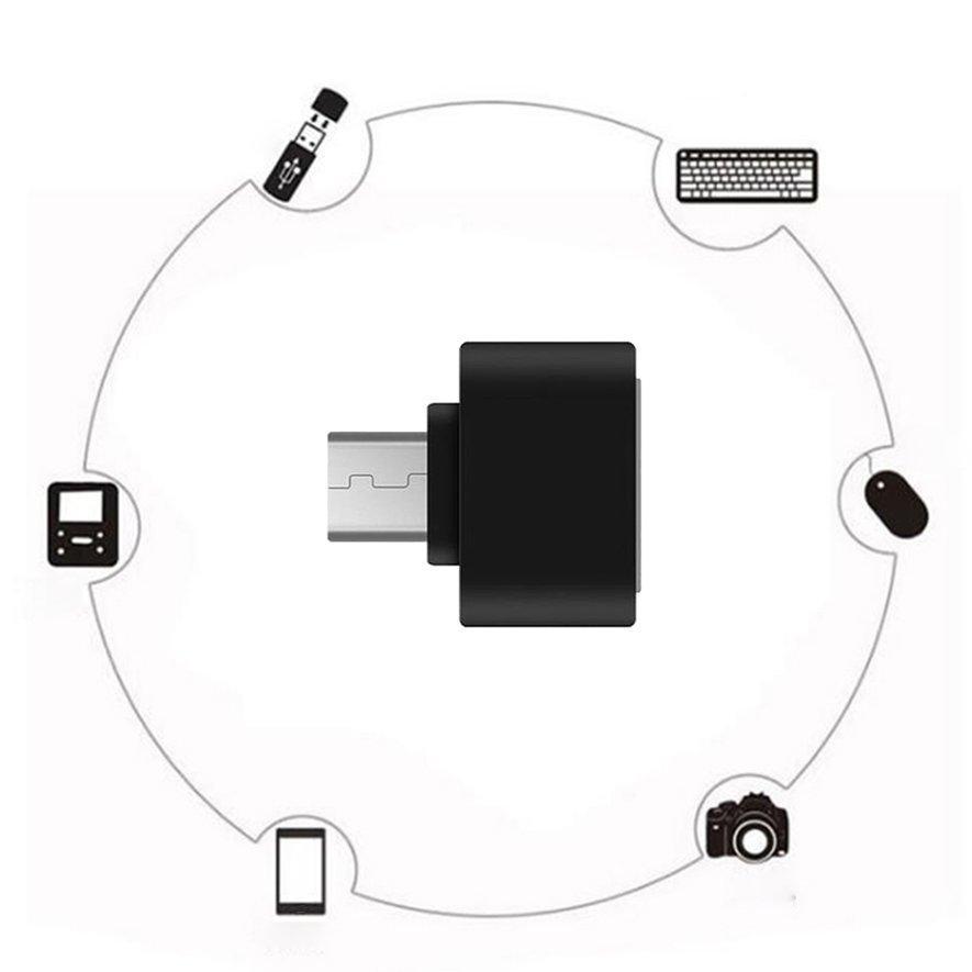 Yali Usb 3.0 Тип-C Отг Кабельный адаптер Тип C Usb-C Отг Конвертер Usb Disk Flash – купить по низким ценам в интернет-магазине Joom