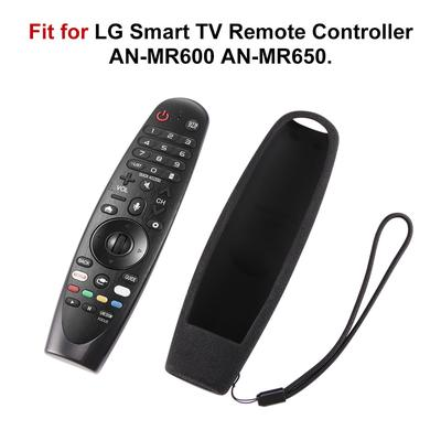 Professional Convenient An Mr500g Magic Remote 3d Tv Remote Control Buy At A Low Prices On Joom E Commerce Platform