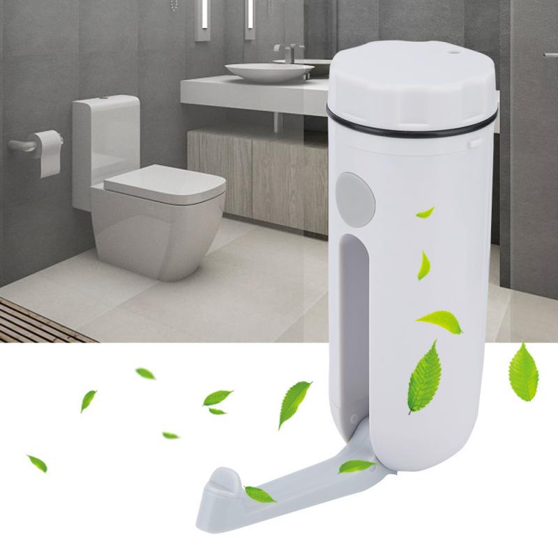Blue Portable Bidet Sprayer Travel Electric USB Charge Handheld Bidet Toilet Sprayer for for Traveling Home Camping Outdoor Childbirth Puerpera Use