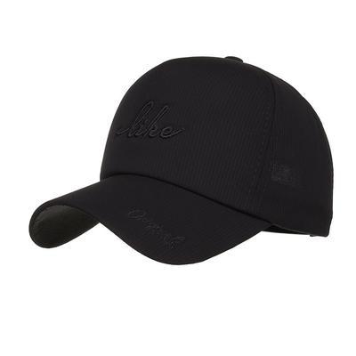 08a5437d036 Unisex Men Women Adjustable Baseball Sunscreen Cap Snapback Hip-Hop Hat