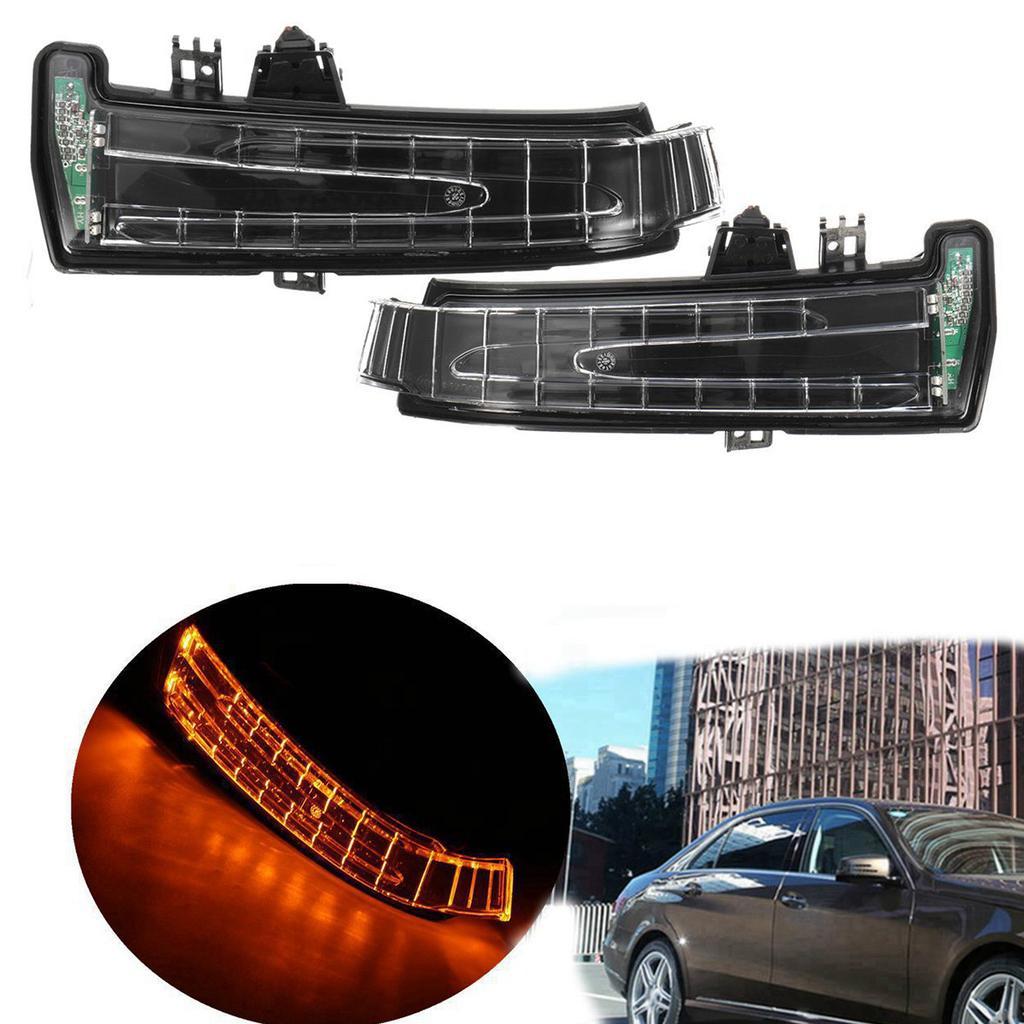 2x Fits Nissan Almera MK1 Genuine Neolux Standard Rear Fog Beam Lamp Light Bulbs