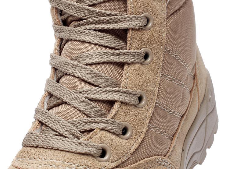 Compre Botas Catwtber Homens Sapatos Nova Moda Outono