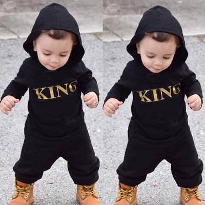 Cute Cat Face Baby Boys Girls Jumpsuits Short Sleeve Romper Bodysuit Bodysuit Jumpsuit Outfits Gray