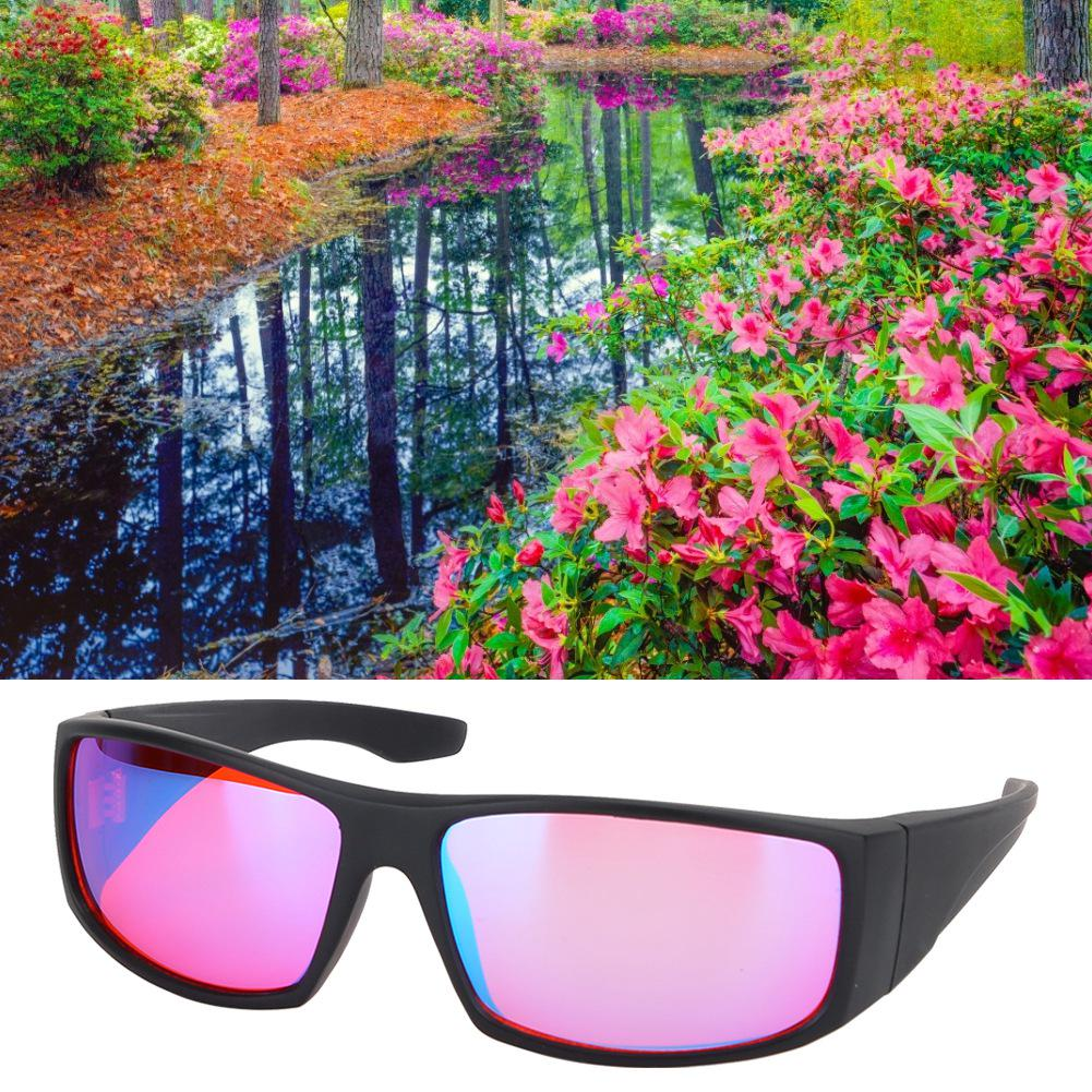 ochelari de soare corectivi)