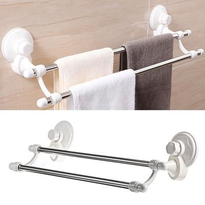Towel Bars Prices From 3 Usd And Real Reviews On Joom