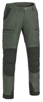Pinewood Pantalon Caribou TC