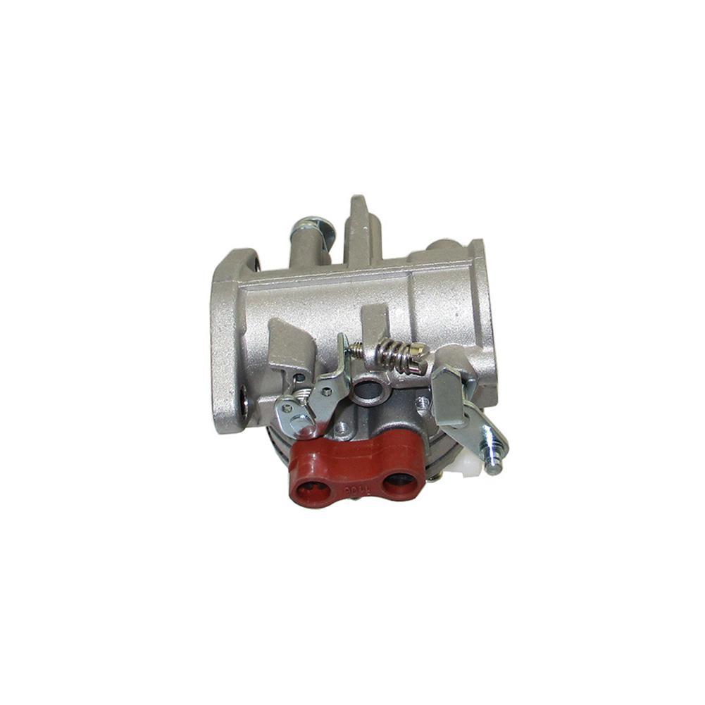 Carburetor For Stihl 070 090 090G 090AV Chainsaw LB-S9 Tillotson HL-324A HL244A