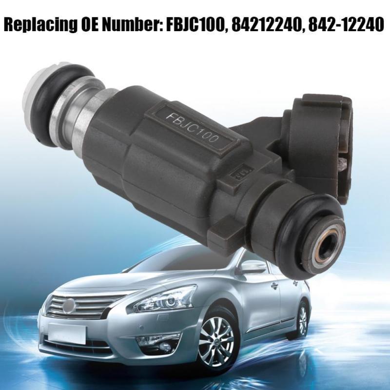 Fuel pump factory Replacement Intank EFI Fuel Pump Acura Honda Lexus Scion Toyota