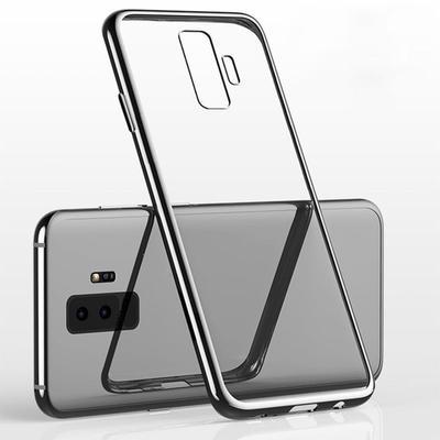 Turbo Cellphone Smart Cloud Phone Accessories Unlocking Card Sim