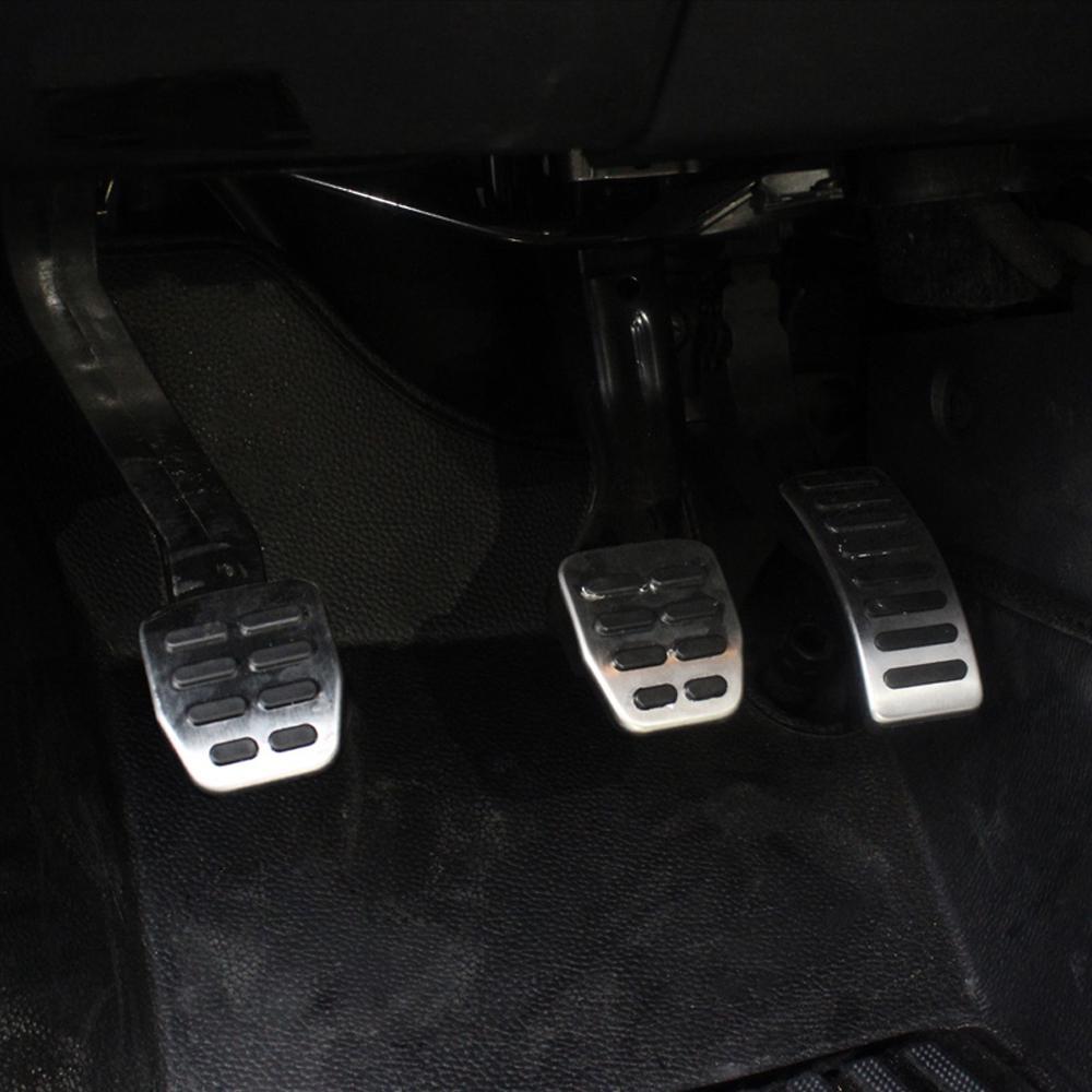 3x FRONT BUMPER LOWER SIDE VENTS CENTER GRILLE FOR VW JETTA BORA MK4 1999-2005