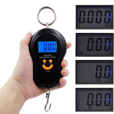 Almost sold out DIGITAL ELECTRONIC CARP FISHING WEIGHING SCALES 110lb/50kg