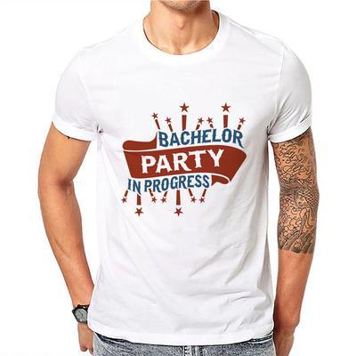 frumos ieftin economii fantastice ridica Moda Funny imprimare bărbați tricou de bumbac Bee Happy ...