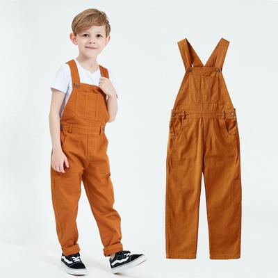 🔥Buy denim overalls boys at affordable price from 2 USD — 💰best prices,  📦Fast and free shipping — Joom