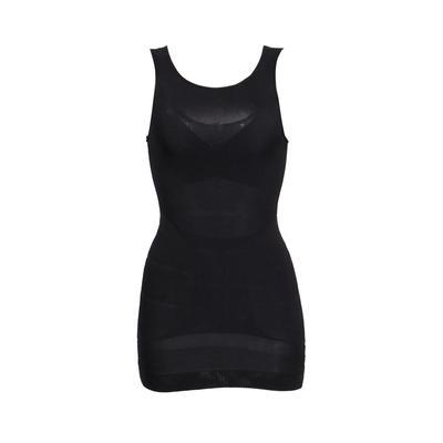1d71ba8bdd7 Men Slim Body Lift Shaper Belly Fatty BUSTER Underwear Vest Corset