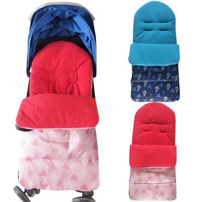 Universal Footmuff Cosy Toes Pushchair Stroller Buggy Pram Car Seat BABY TODDLER