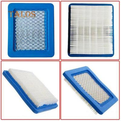 Air Filter Element Weeding Machine-buy at a low prices on