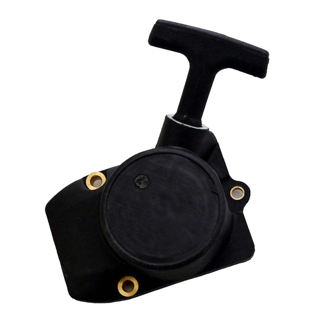 Recoil Pull Starter Start Fit Stihl FS85 FS80 FC75 FC85 KM85 HL75 BG75 BG85 FR85