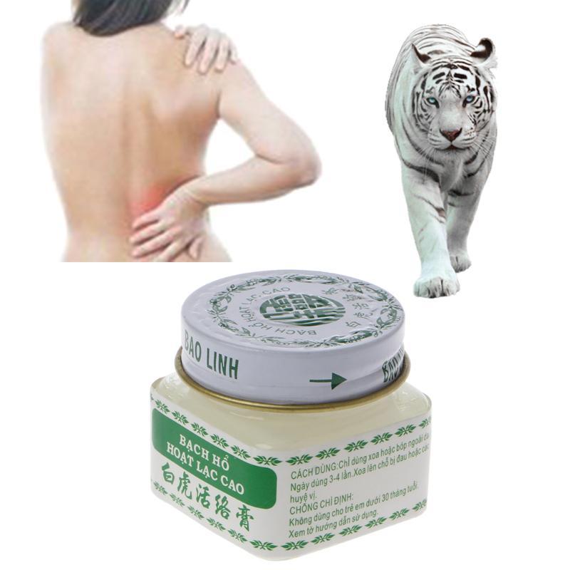 miere tratament artroză brahială