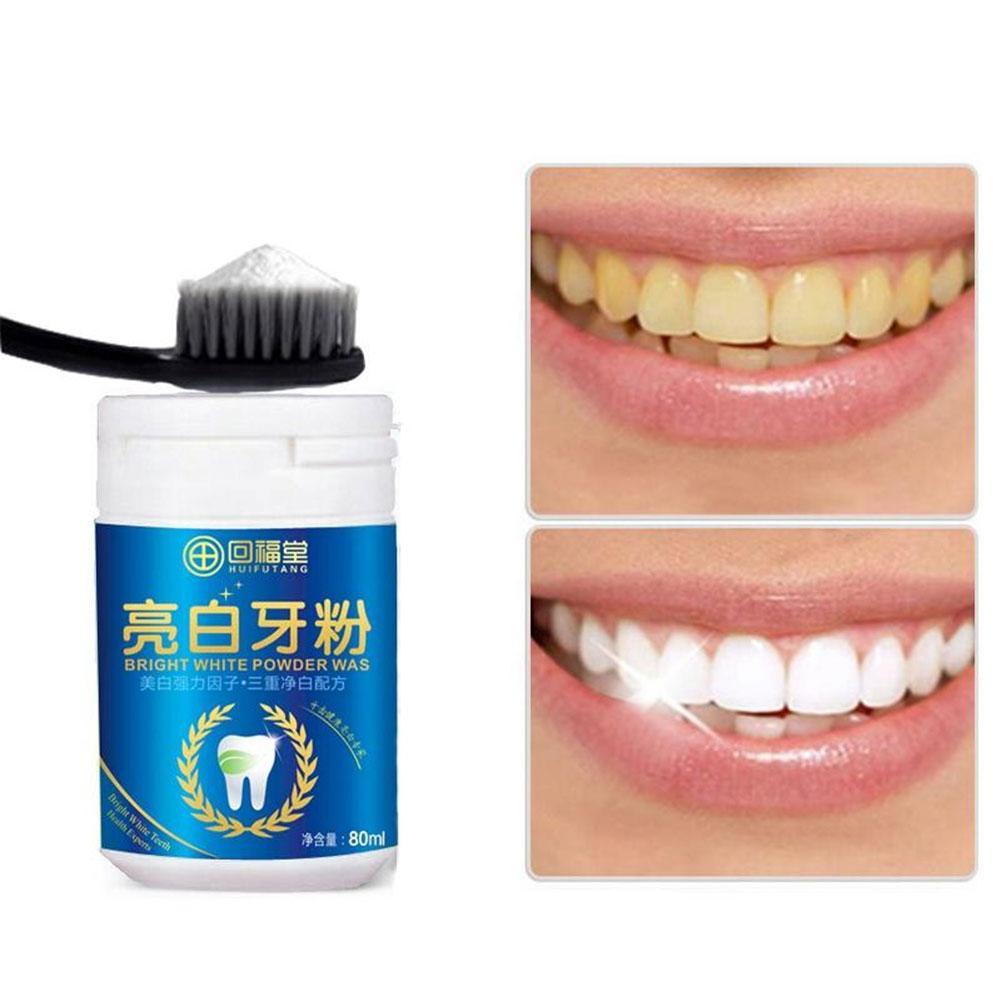 Schönheit & Gesundheit 1 Pc 15 M Kunststoff Oral Pflege Ätherisches Floss Interdentalbürste Zahnseide Mit Fall Dental Hygiene Zahn Sauber Kunststoff Stick