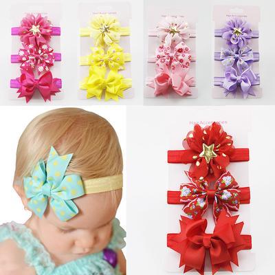 Foto, immagini e foto stock a tema Sun Origami | Shutterstock | 400x400