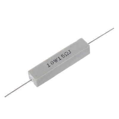 1 Pcs AM27MC400-150 DC power chip DIP-40 AM27 C400  ^P