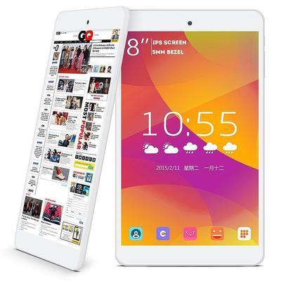 Teclast P80h Tablet PC 8' WXGA IPS Screen Android 8GB ROM Cameras OTG HDMI  AUS