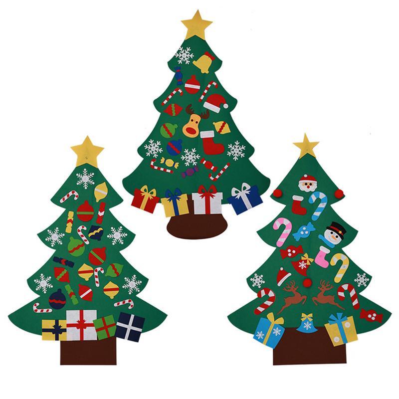 Christmas Decoration LED Band Light Clap RingLight Up Wristband Best Gift