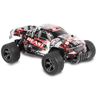 jka scale winch and wireless remote for rc rock crawler rc. Black Bedroom Furniture Sets. Home Design Ideas