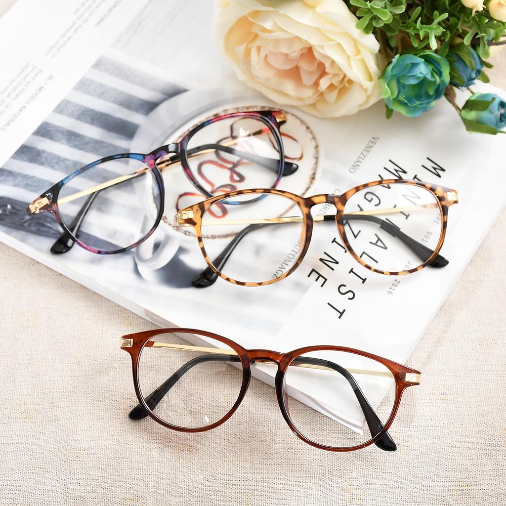 Анти-излучение Солнцезащитные очки Синий свет фильтр Нет степень ясно очки Unisex – купить по низким ценам в интернет-магазине Joom