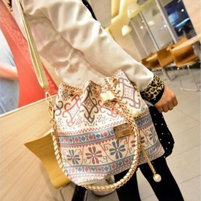 678303f183dc New Women Handbag Shoulder Bags Tote Purse Messenger Satchel Bag Cross Body