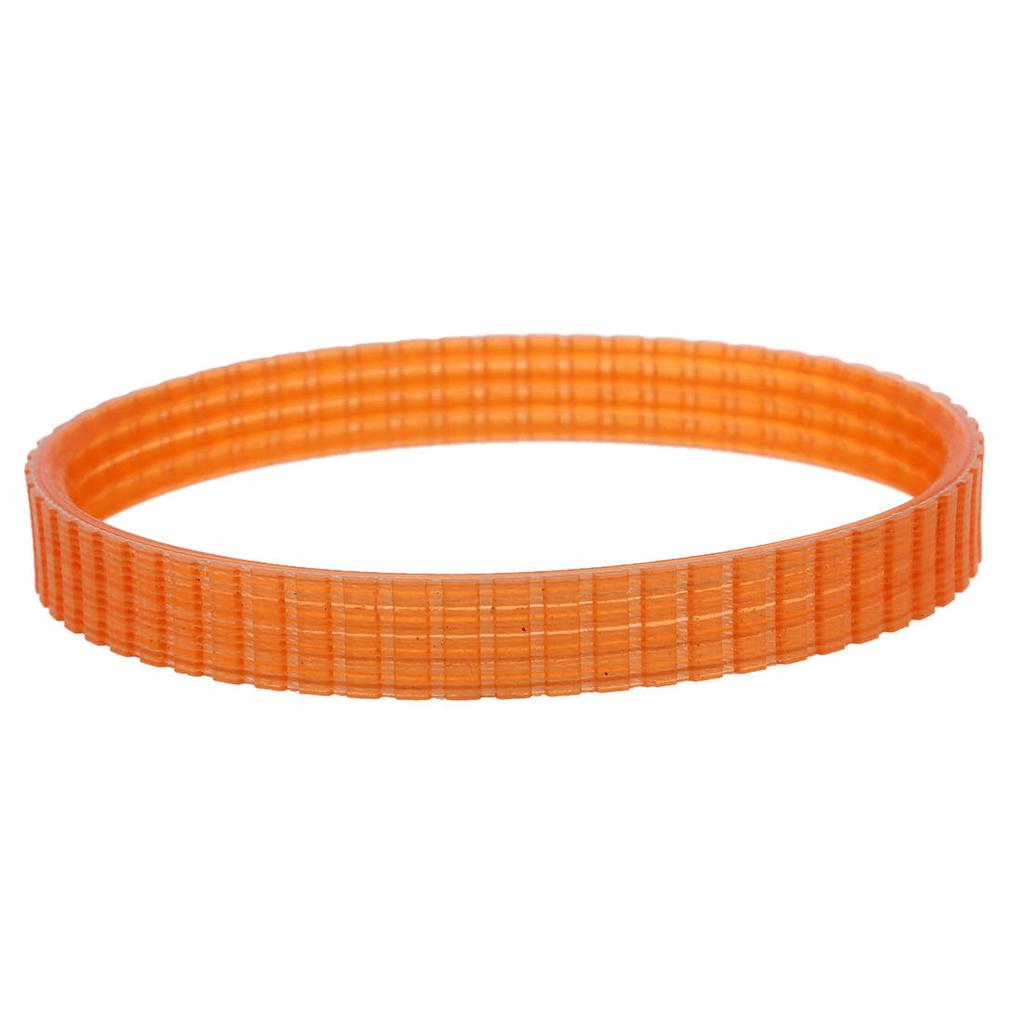 Pceewtyt Electric Planer Drive Driving Belt for 1900