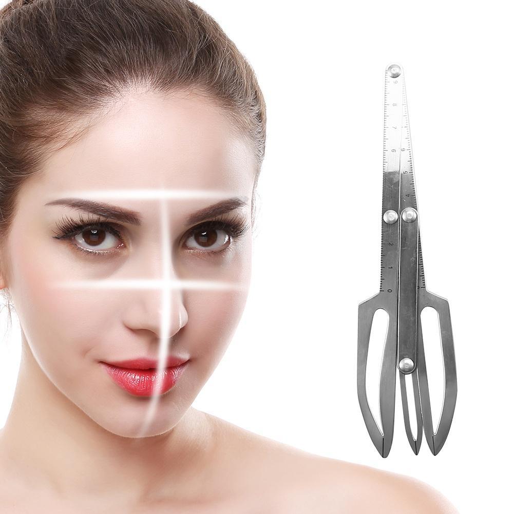 Microblading Semi Permanent Eyebrow