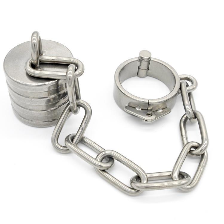 Inele de penis pentru sustinerea erectiei si intarzierea ejacularii Triple Sex Ring - primariagircina.ro