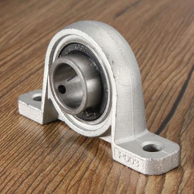 608ZZ 623ZZ 624ZZ 625ZZ 688ZZ 626ZZ F688ZZ Radial Bearings 3D Printer Reprap  WD