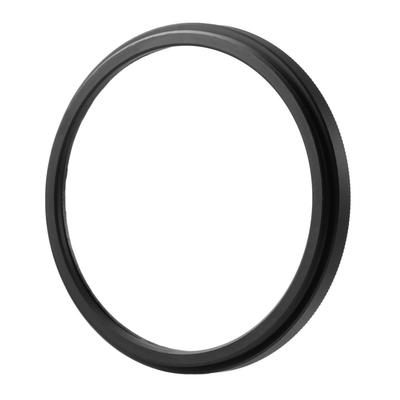 Good life 52mm Haze UV Filter Lens 52mm Lens Protector For DSLR/SLR/DC