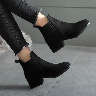 Женская зимняя обувь: красота и практичность, основные элементы и правила выбора