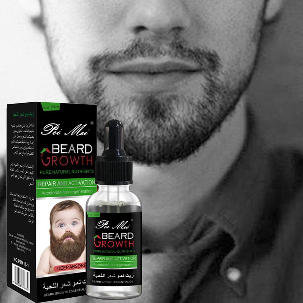 barbă pentru pierderea în greutate cel mai bun supliment de ardere a grăsimilor din lume