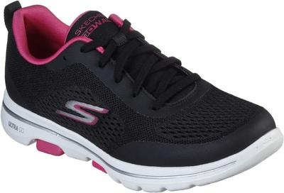 Buy cheap skechers colorful sneakers — low prices, free litDK