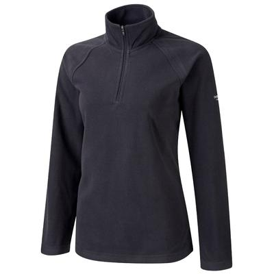 Regatta Sweethart Sports Leisure Synthetic Material Clothing Grey