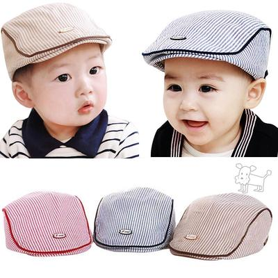 EFINNY Sun Protection Hat for Baby Girls Boys